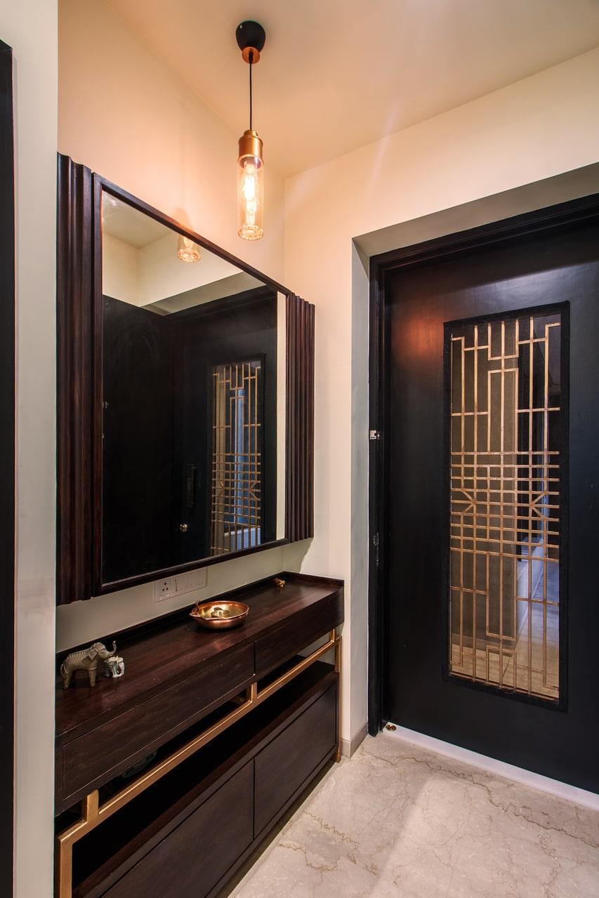 esquire-a-oberoi-realty-residence-home-interior-design-goregaon-mumbai-10