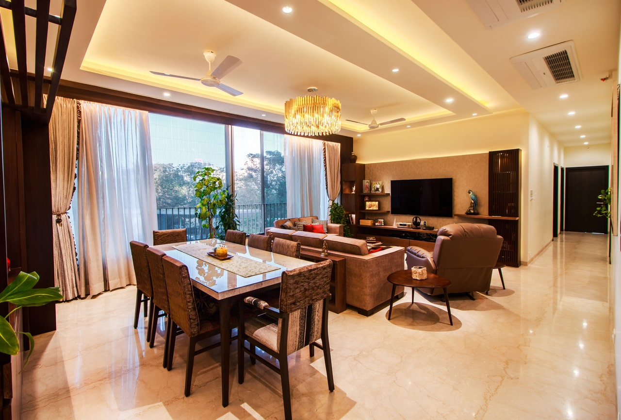 esquire-a-oberoi-realty-residence-home-interior-design-goregaon-mumbai-2