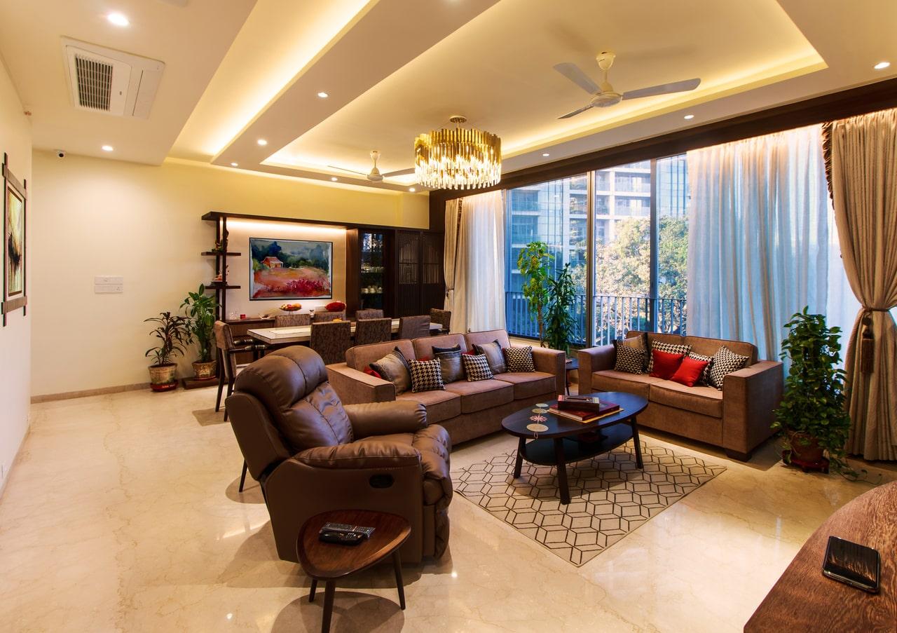 esquire-a-oberoi-realty-residence-home-interior-design-goregaon-mumbai-3