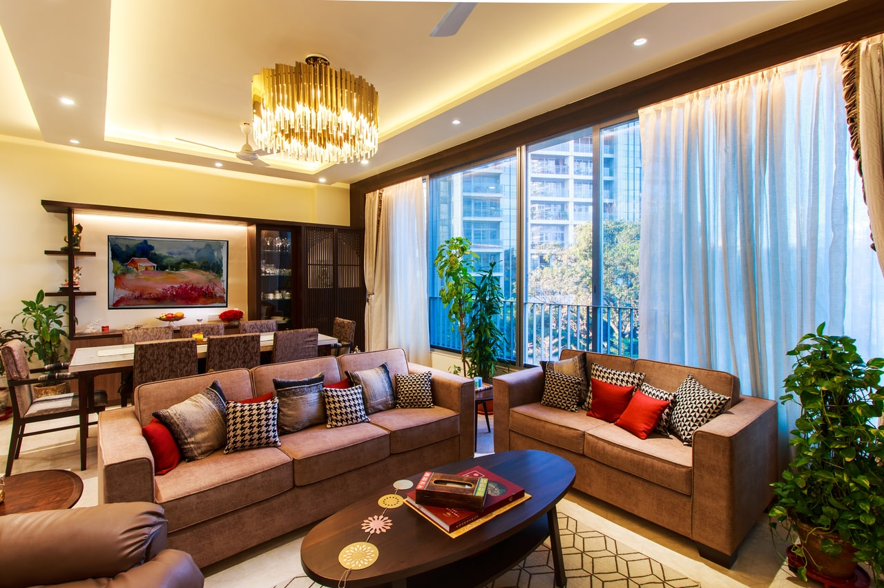 esquire-a-oberoi-realty-residence-home-interior-design-goregaon-mumbai-6