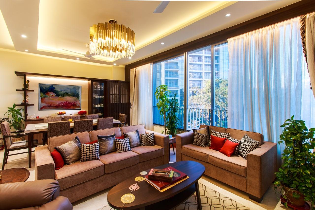 esquire-a-oberoi-realty-residence-home-interior-design-goregaon-mumbai-7