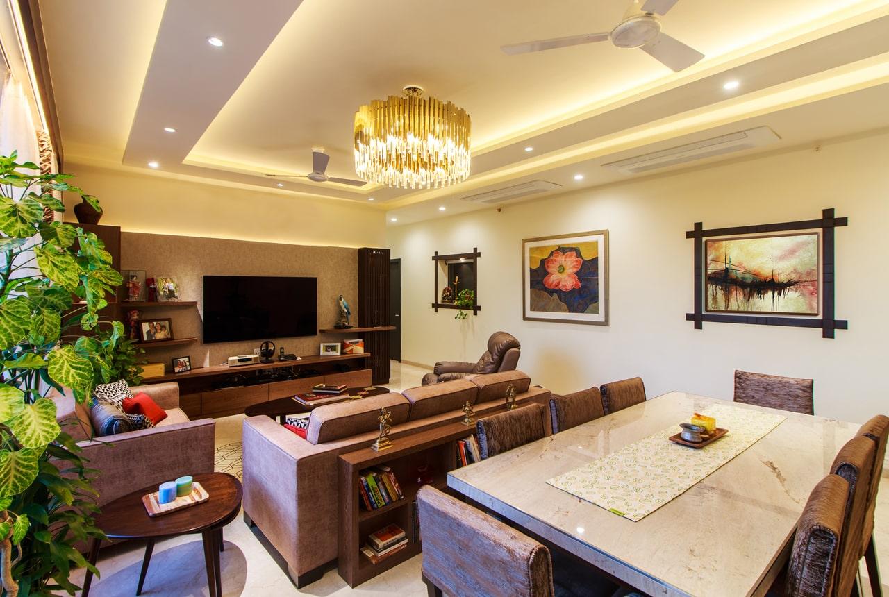 esquire-a-oberoi-realty-residence-home-interior-design-goregaon-mumbai-8
