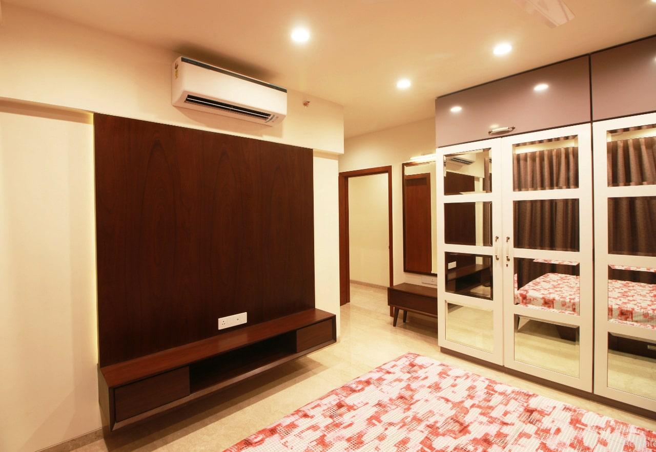 esquire-b-oberoi-realty-residence-home-interior-design-goregaon-mumbai-10