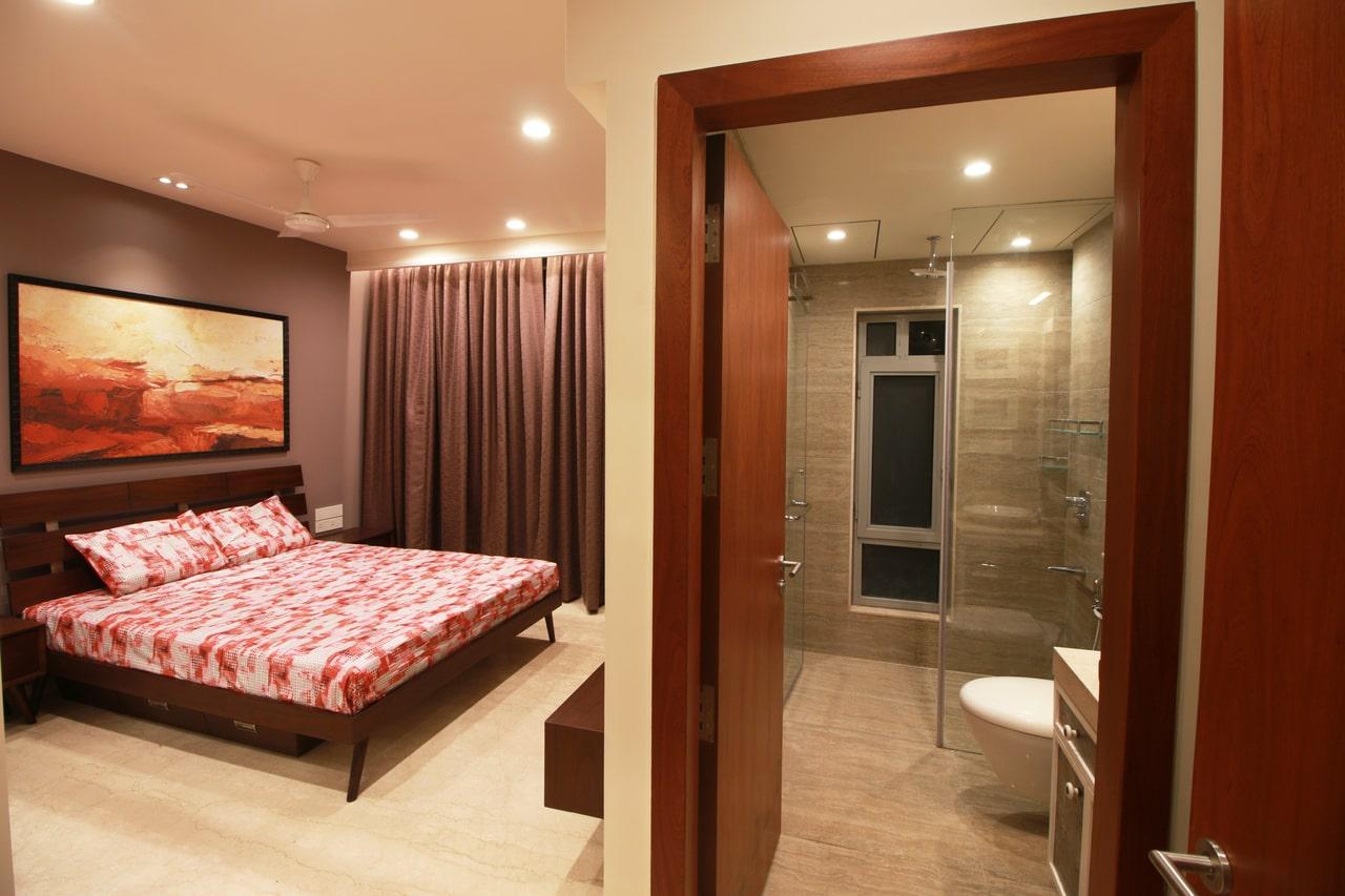 esquire-b-oberoi-realty-residence-home-interior-design-goregaon-mumbai-11