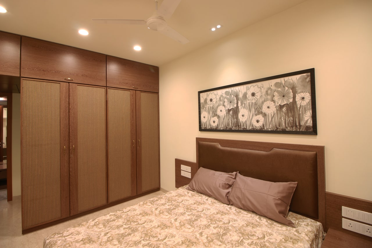 esquire-b-oberoi-realty-residence-home-interior-design-goregaon-mumbai-12