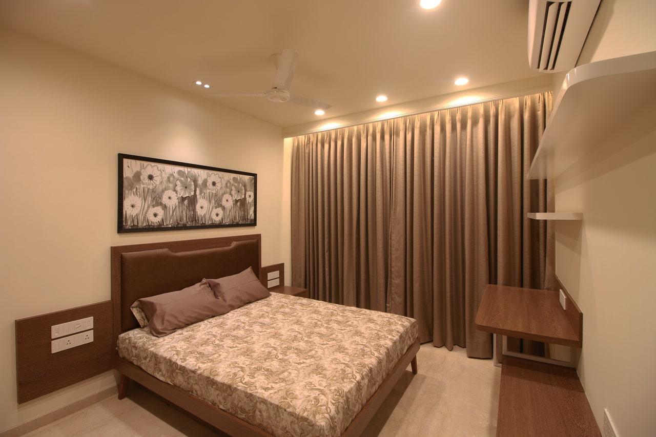 esquire-b-oberoi-realty-residence-home-interior-design-goregaon-mumbai-13