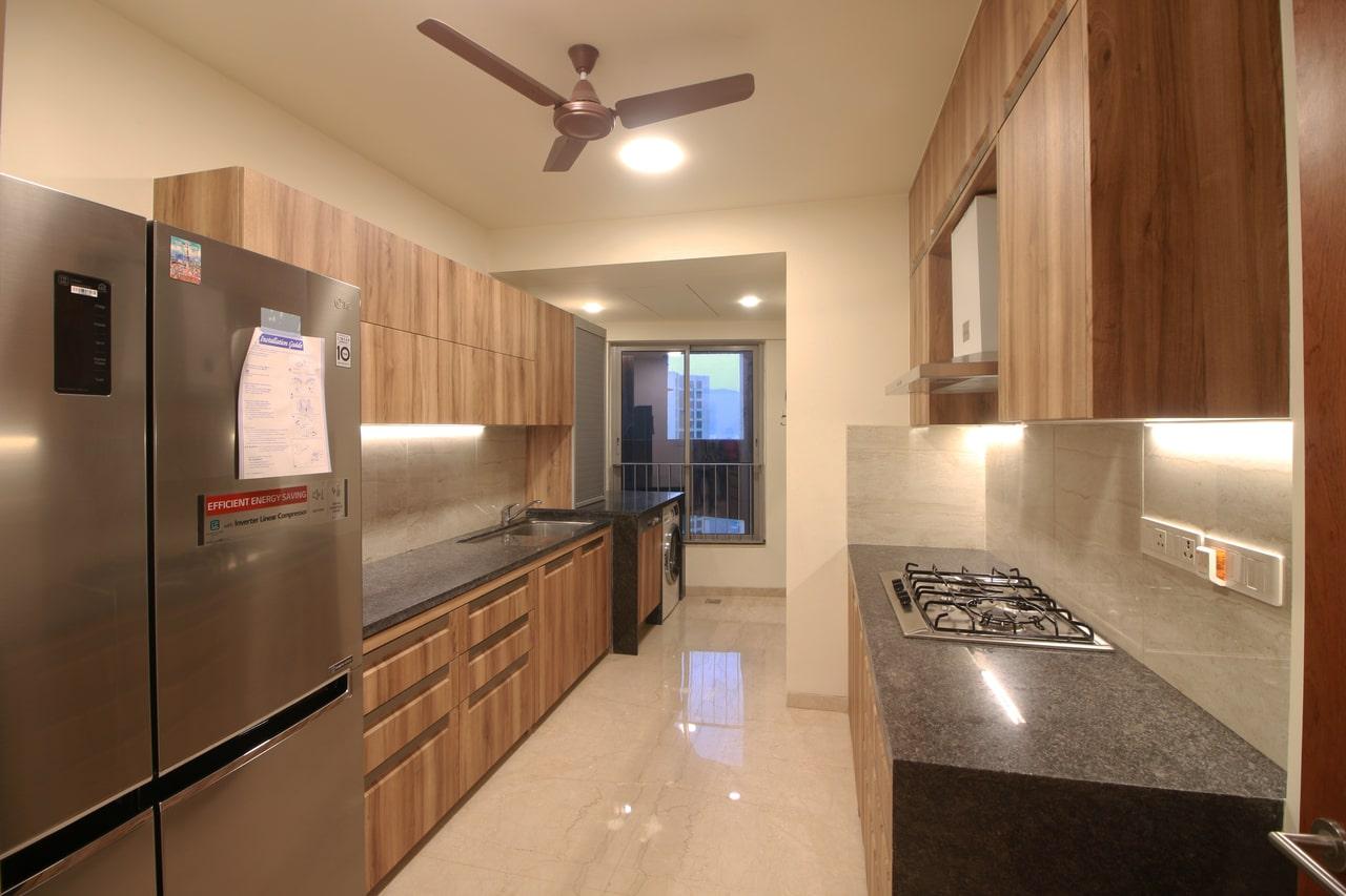 esquire-b-oberoi-realty-residence-home-interior-design-goregaon-mumbai-16