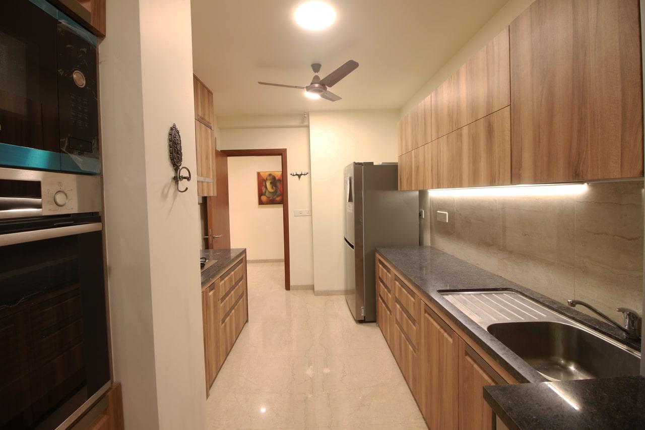 esquire-b-oberoi-realty-residence-home-interior-design-goregaon-mumbai-17
