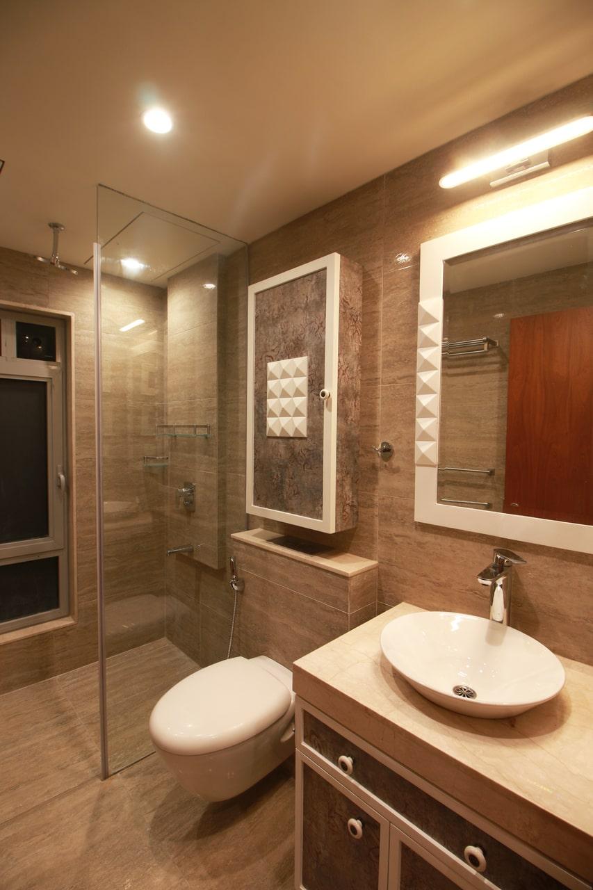 esquire-b-oberoi-realty-residence-home-interior-design-goregaon-mumbai-18