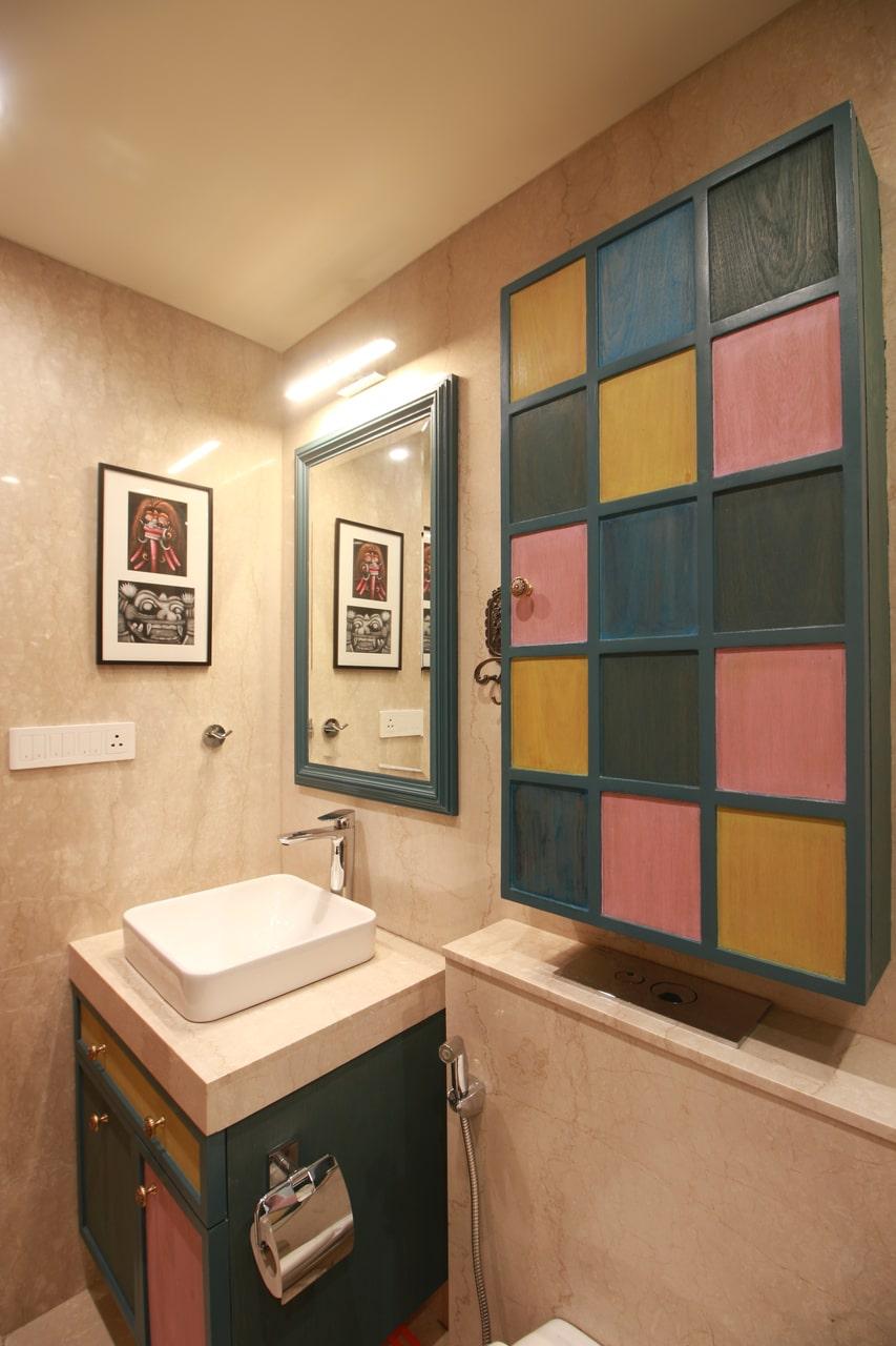 esquire-b-oberoi-realty-residence-home-interior-design-goregaon-mumbai-21