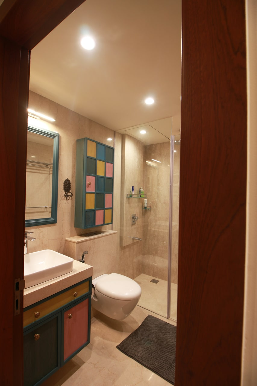 esquire-b-oberoi-realty-residence-home-interior-design-goregaon-mumbai-22