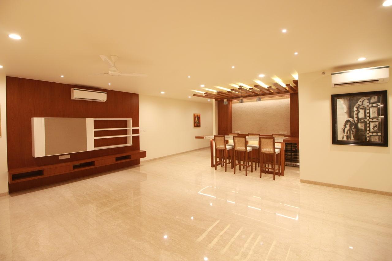 esquire-b-oberoi-realty-residence-home-interior-design-goregaon-mumbai-4