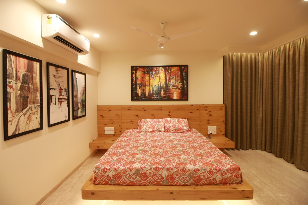 esquire-b-oberoi-realty-residence-home-interior-design-goregaon-mumbai-5