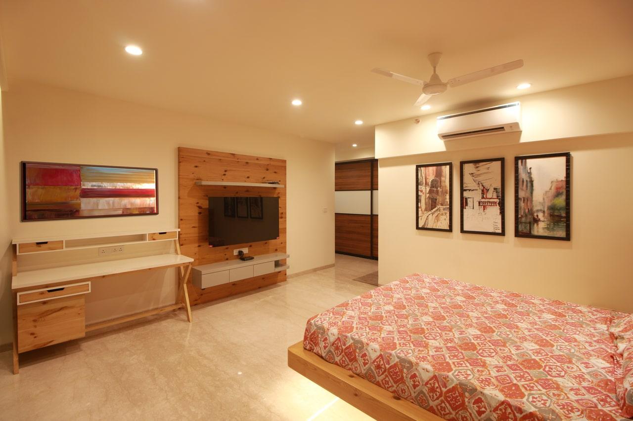 esquire-b-oberoi-realty-residence-home-interior-design-goregaon-mumbai-7
