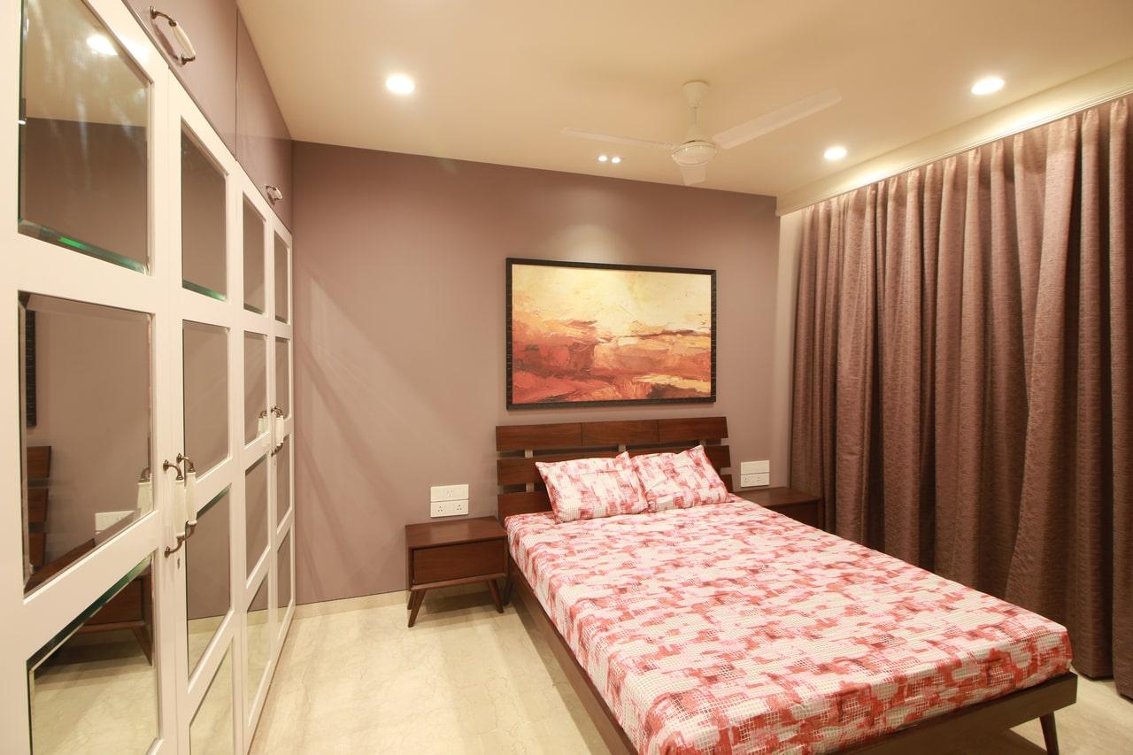 esquire-b-oberoi-realty-residence-home-interior-design-goregaon-mumbai-8