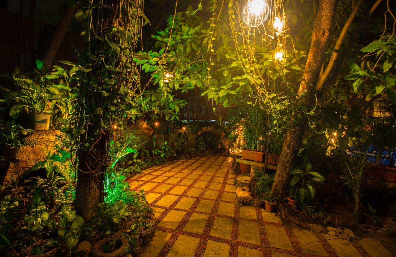 kino-cottage-versova-banquet-interior-design-19
