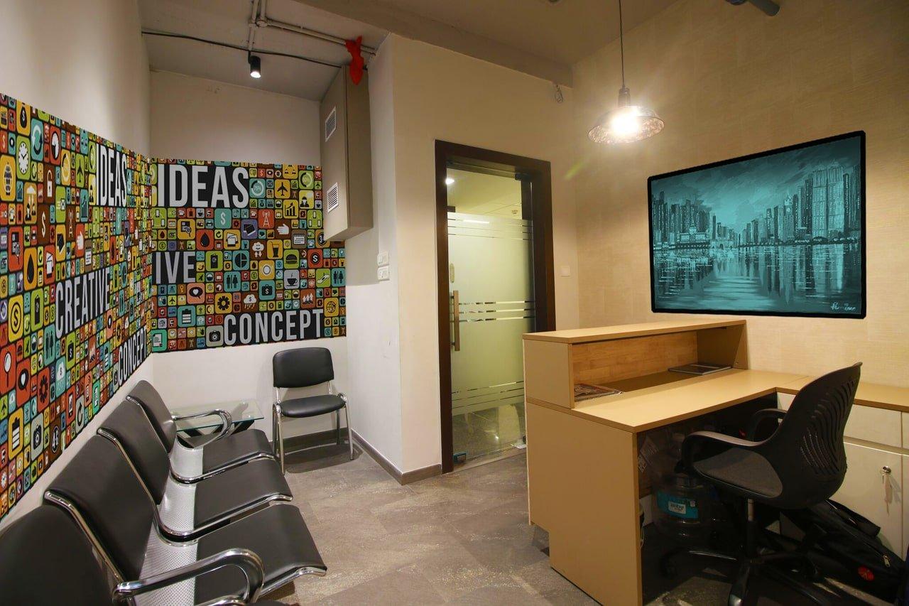 lodha-supremus-powai-office-interior-design-mumbai-5