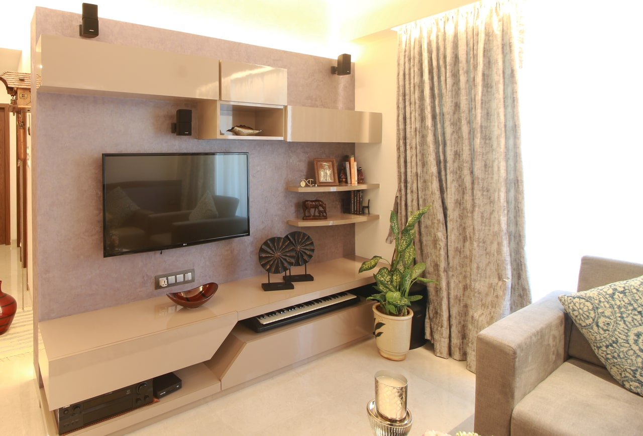 oberoi-splendour-residence-interior-design-andheri-mumbai-10