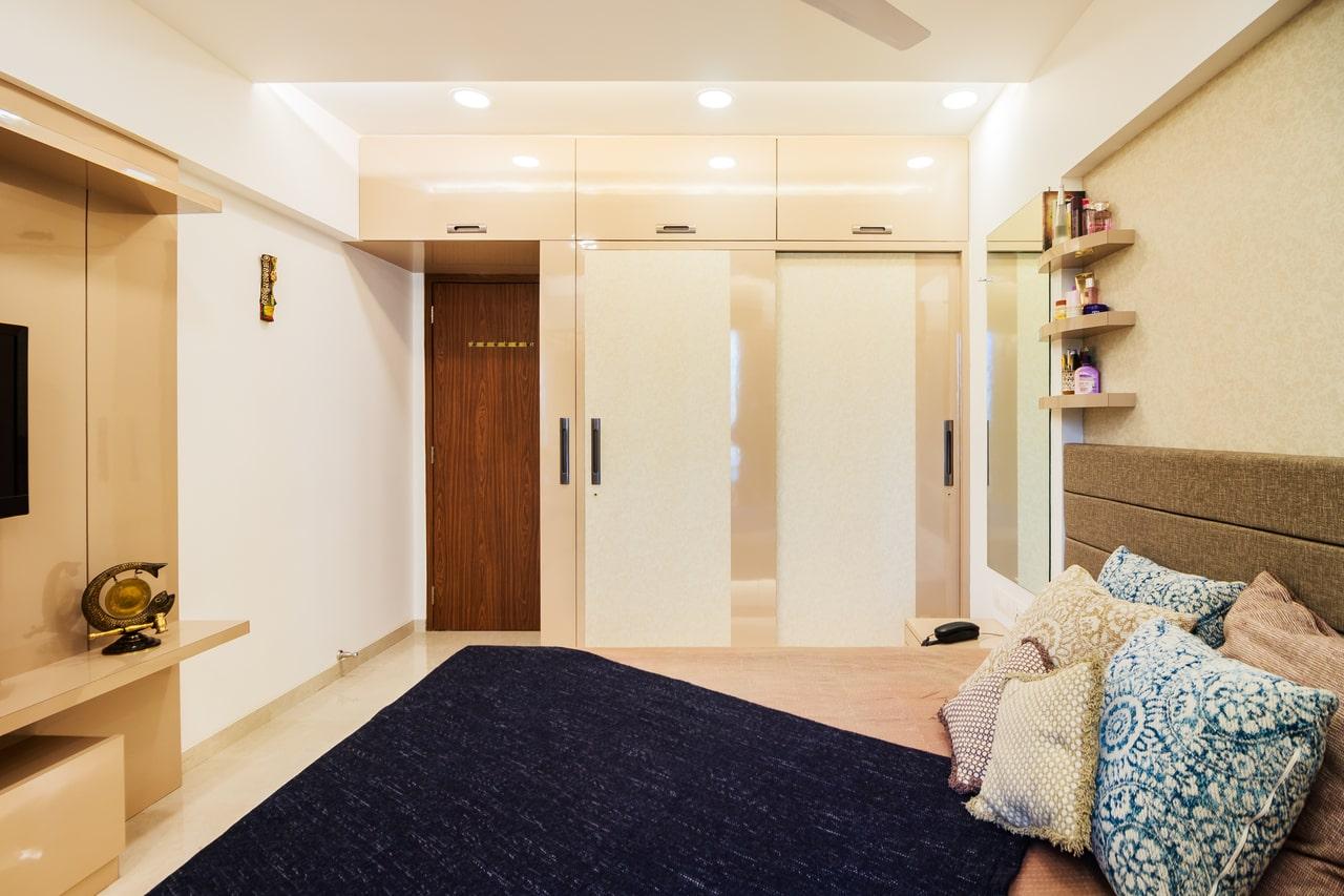 oberoi-splendour-residence-interior-design-andheri-mumbai-12