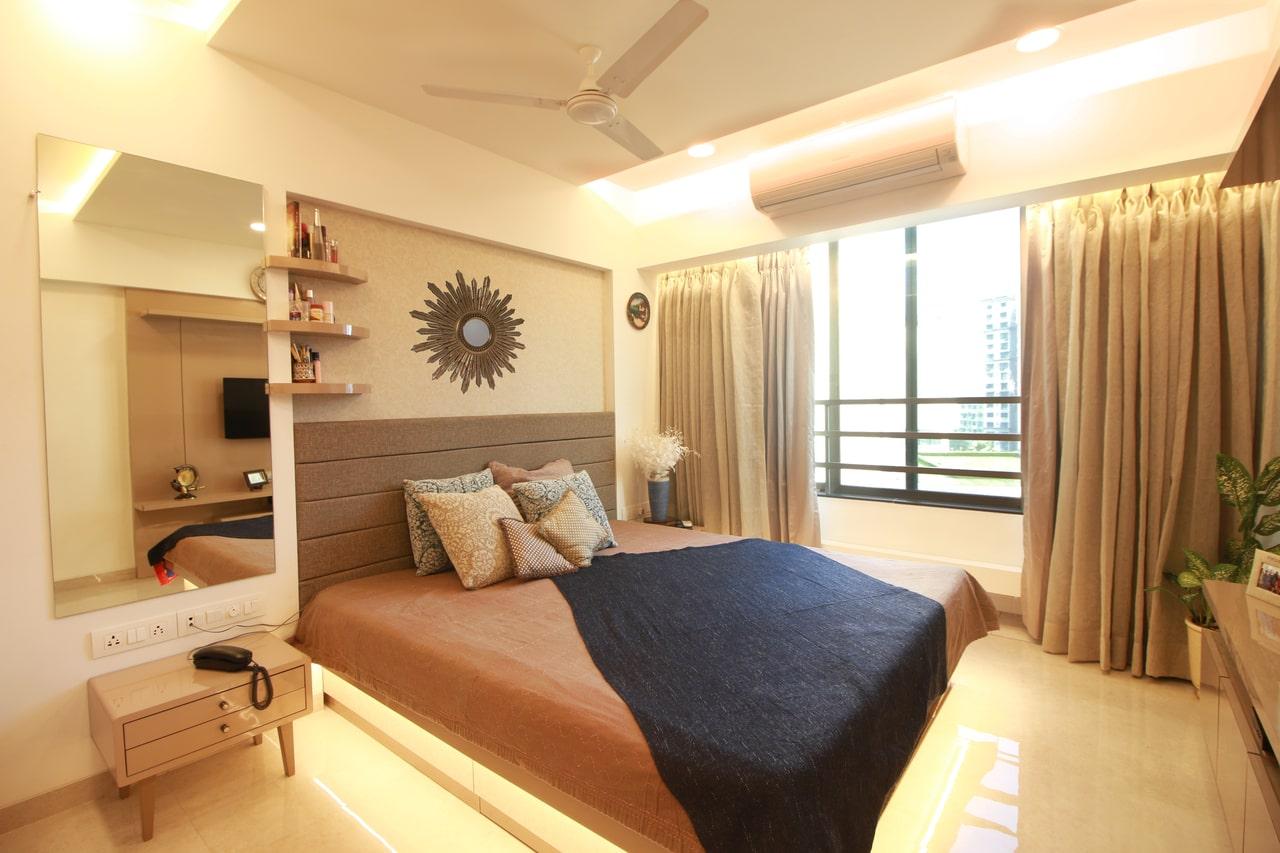 oberoi-splendour-residence-interior-design-andheri-mumbai-16