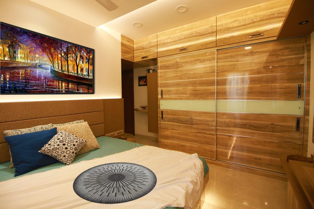 oberoi-splendour-residence-interior-design-andheri-mumbai-2