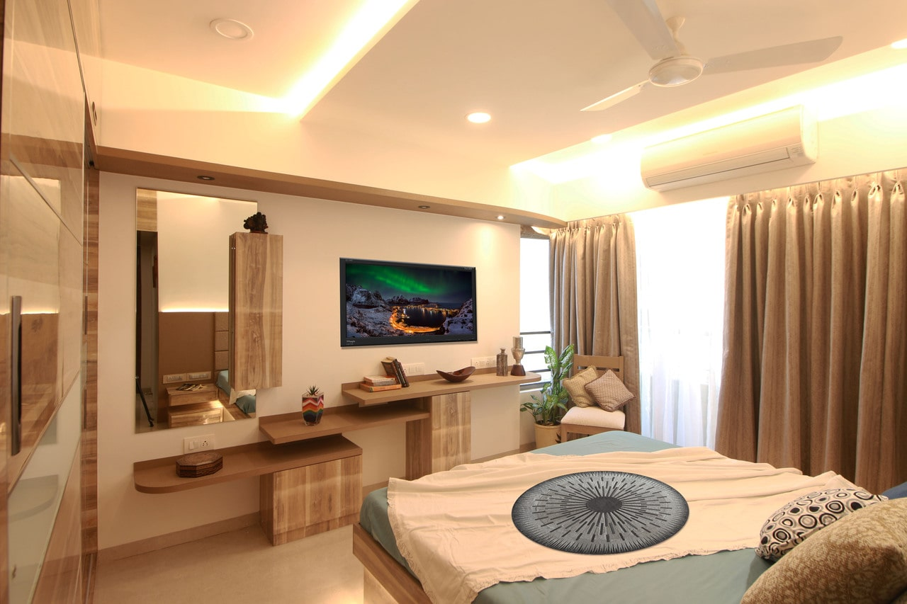 oberoi-splendour-residence-interior-design-andheri-mumbai-3