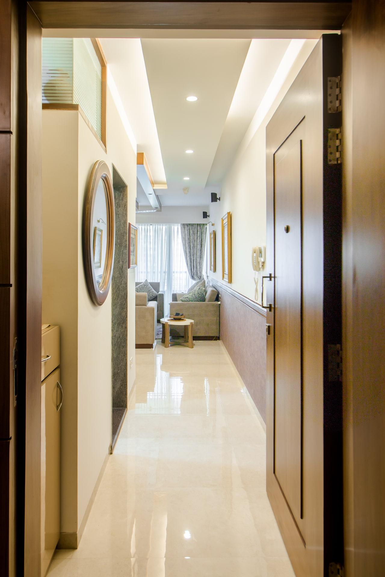 oberoi-splendour-residence-interior-design-andheri-mumbai-4