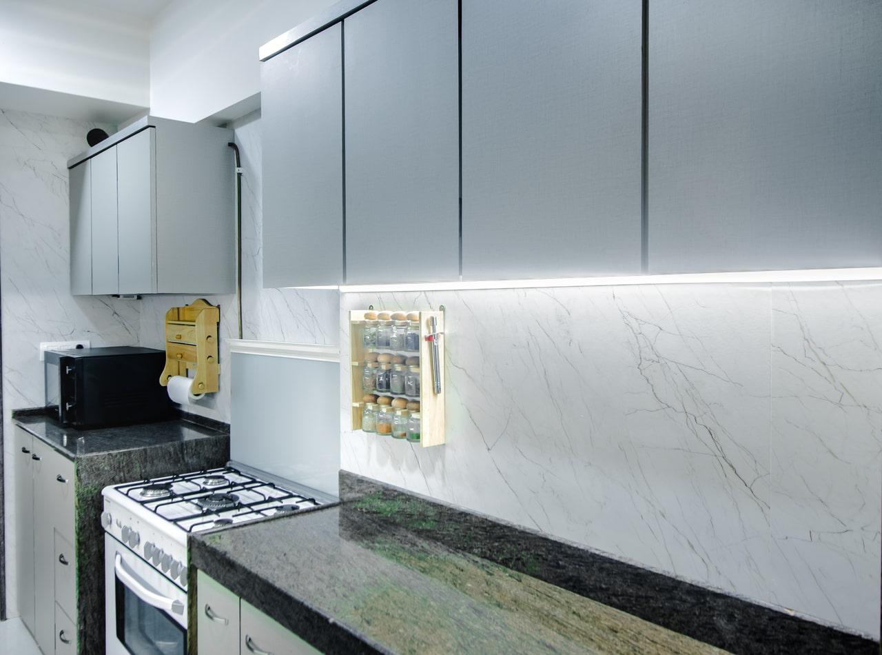 oberoi-splendour-residence-interior-design-andheri-mumbai-5
