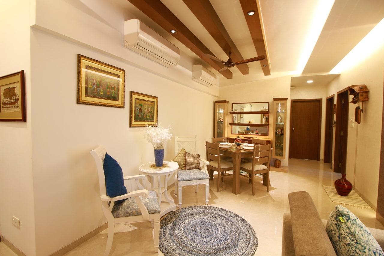 oberoi-splendour-residence-interior-design-andheri-mumbai-7