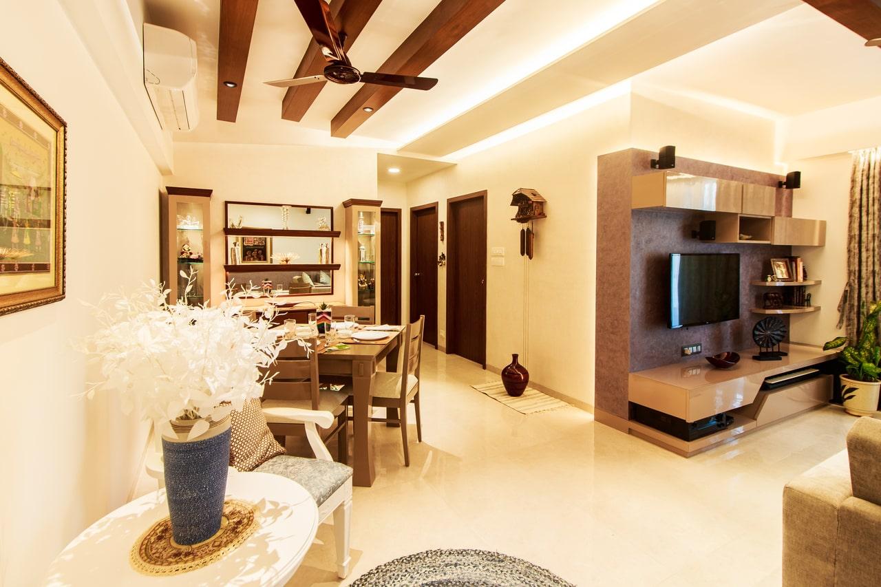 oberoi-splendour-residence-interior-design-andheri-mumbai-8
