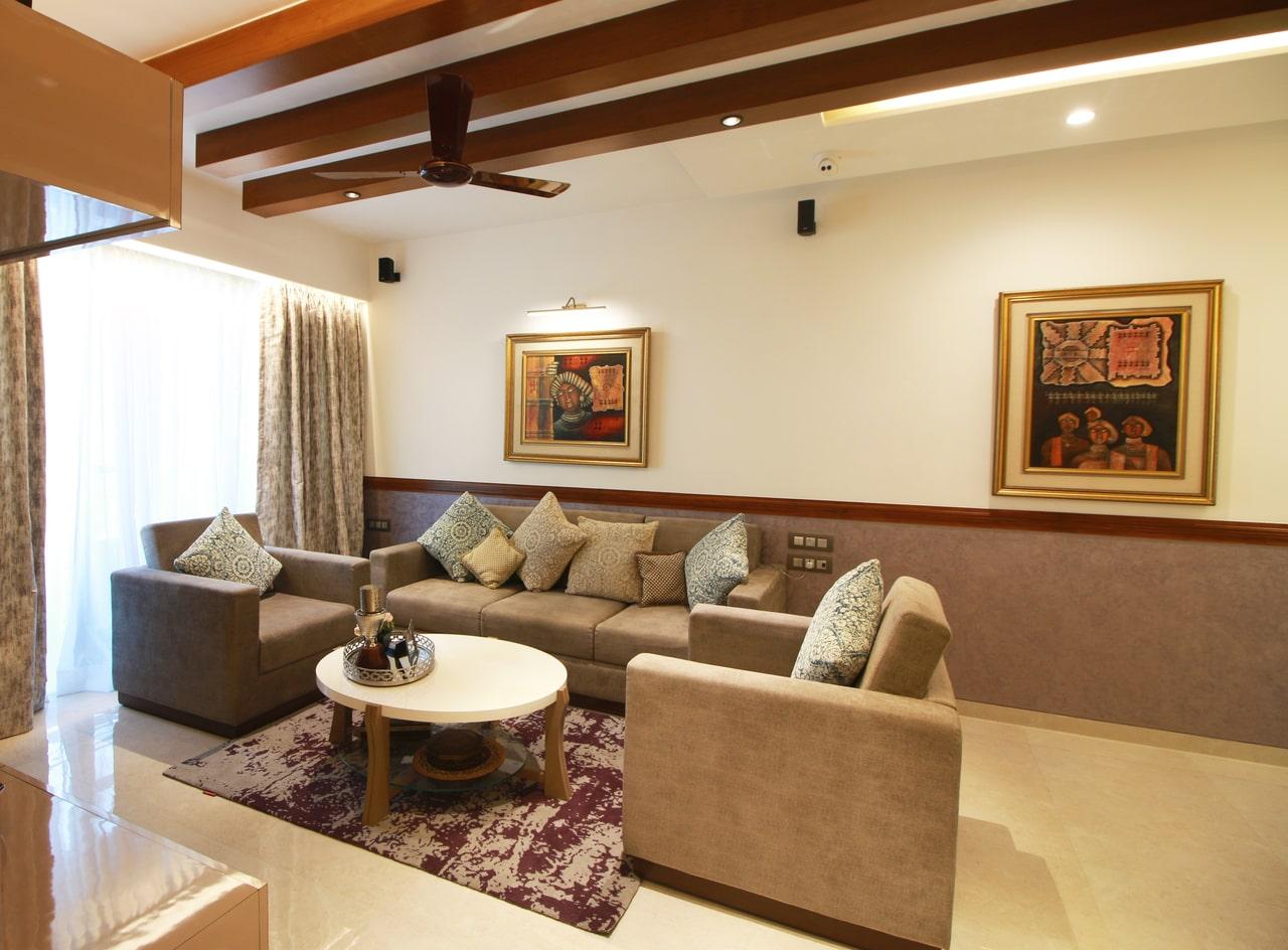 oberoi-splendour-residence-interior-design-andheri-mumbai-9