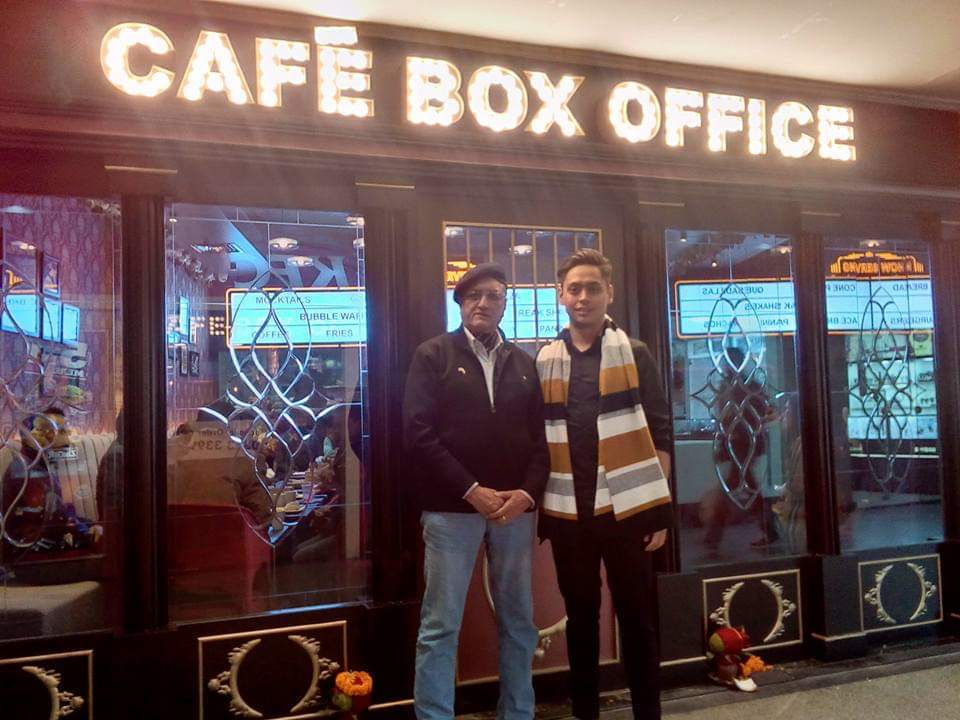 cafe-box-office-siliguri-design-by-aesthos-6