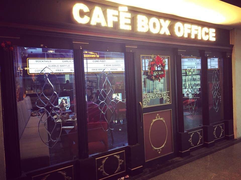 cafe-box-office-siliguri-design-by-aesthos-7