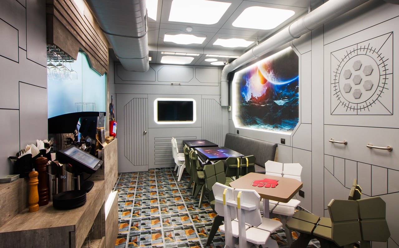 house-of-thanos-avengers-themed-cafe-bandra-interior-design-by-aesthos-1