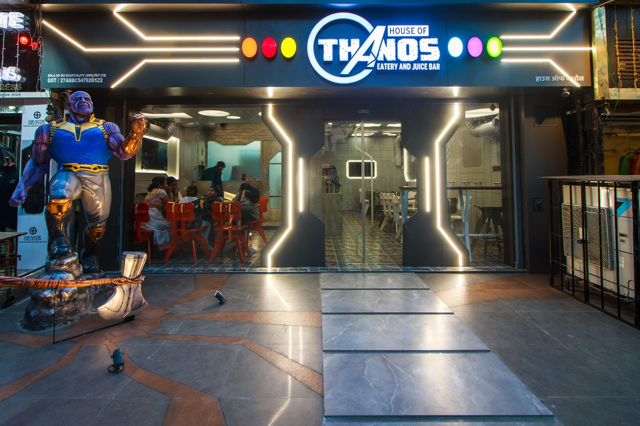 house-of-thanos-avengers-themed-cafe-bandra-interior-design-by-aesthos-11