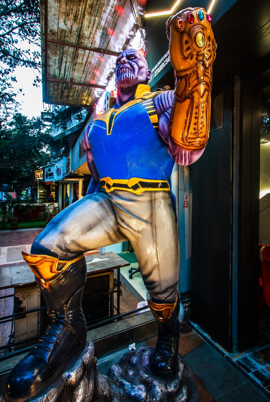 house-of-thanos-avengers-themed-cafe-bandra-interior-design-by-aesthos-14