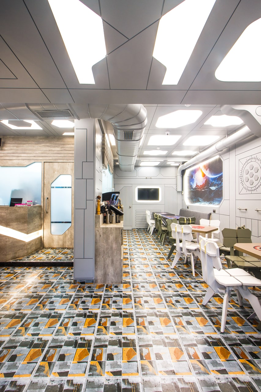 house-of-thanos-avengers-themed-cafe-bandra-interior-design-by-aesthos-15