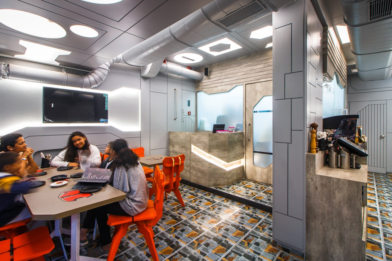 house-of-thanos-avengers-themed-cafe-bandra-interior-design-by-aesthos-18