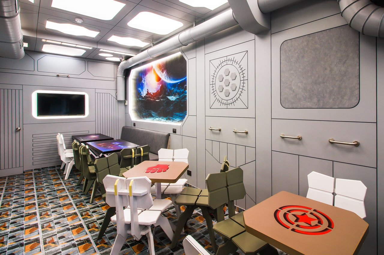 house-of-thanos-avengers-themed-cafe-bandra-interior-design-by-aesthos-2