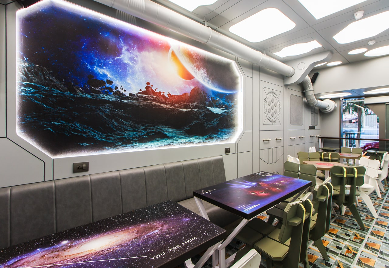 house-of-thanos-avengers-themed-cafe-bandra-interior-design-by-aesthos-5