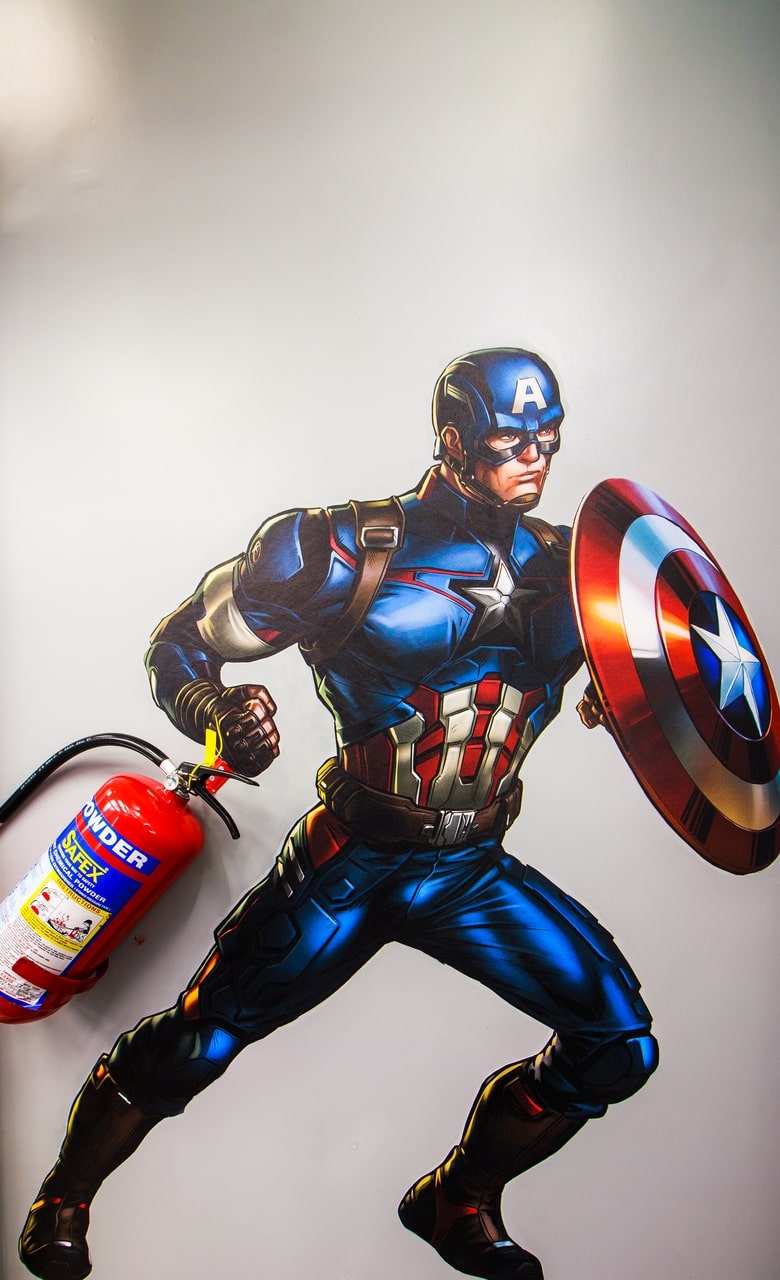house-of-thanos-avengers-themed-cafe-bandra-interior-design-by-aesthos-6