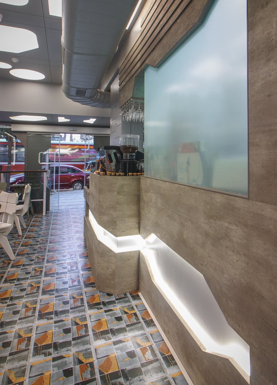 house-of-thanos-avengers-themed-cafe-bandra-interior-design-by-aesthos-7