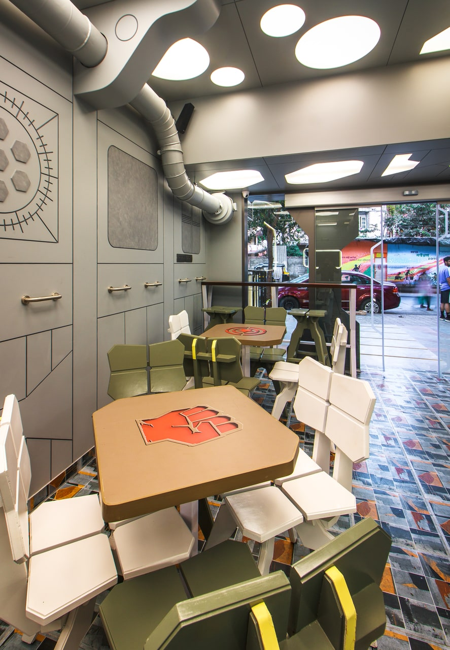 house-of-thanos-avengers-themed-cafe-bandra-interior-design-by-aesthos-9