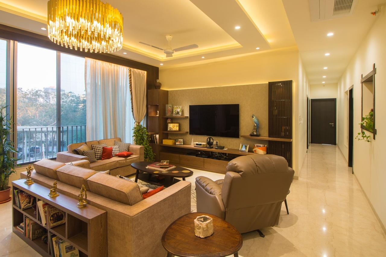 esquire-a-oberoi-realty-residence-home-interior-design-goregaon-mumbai-5