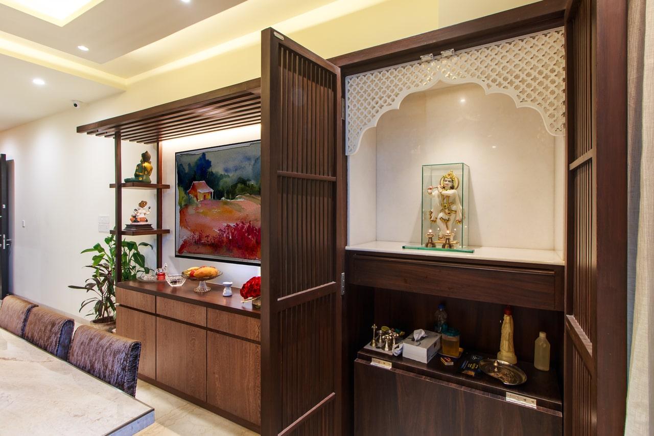esquire-a-oberoi-realty-residence-home-interior-design-goregaon-mumbai-9