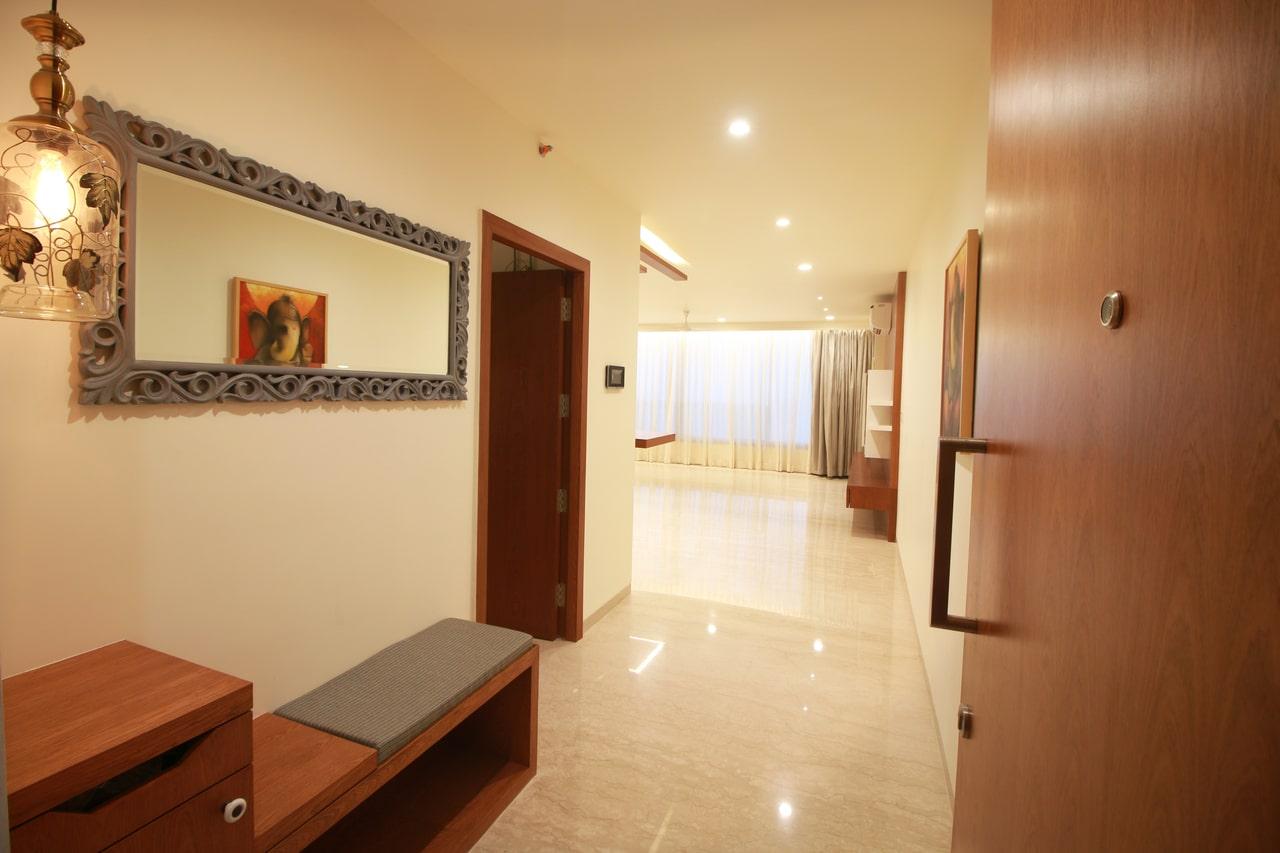 esquire-b-oberoi-realty-residence-home-interior-design-goregaon-mumbai-1