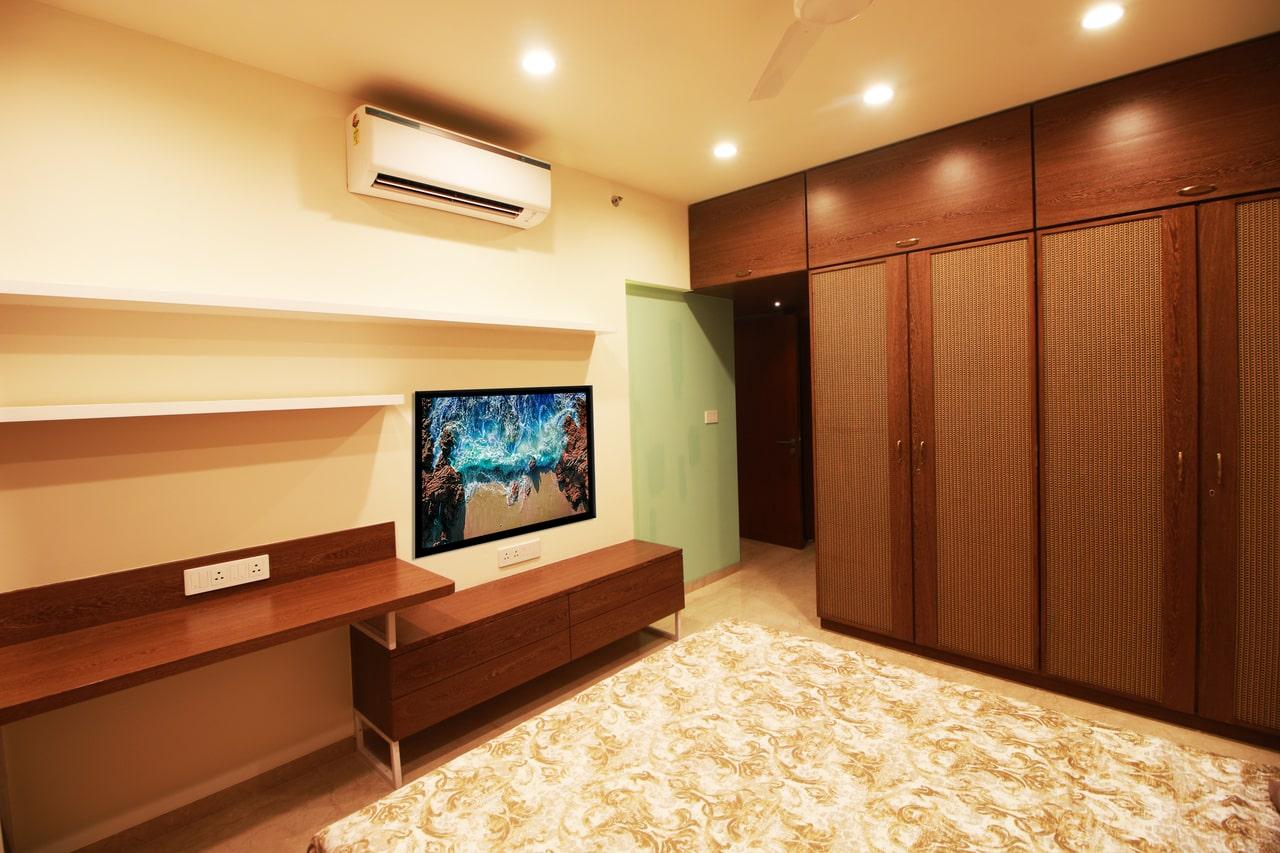 esquire-b-oberoi-realty-residence-home-interior-design-goregaon-mumbai-14