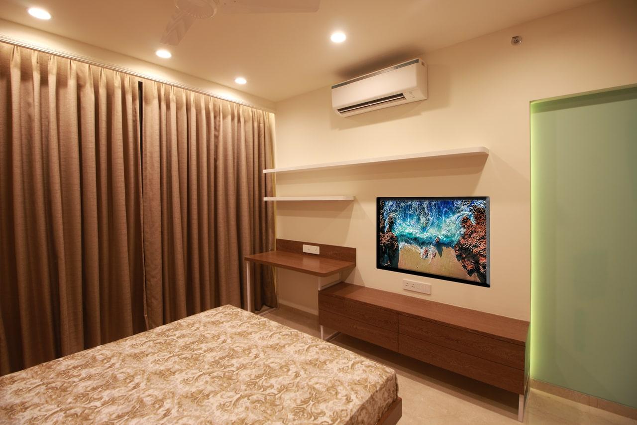 esquire-b-oberoi-realty-residence-home-interior-design-goregaon-mumbai-15