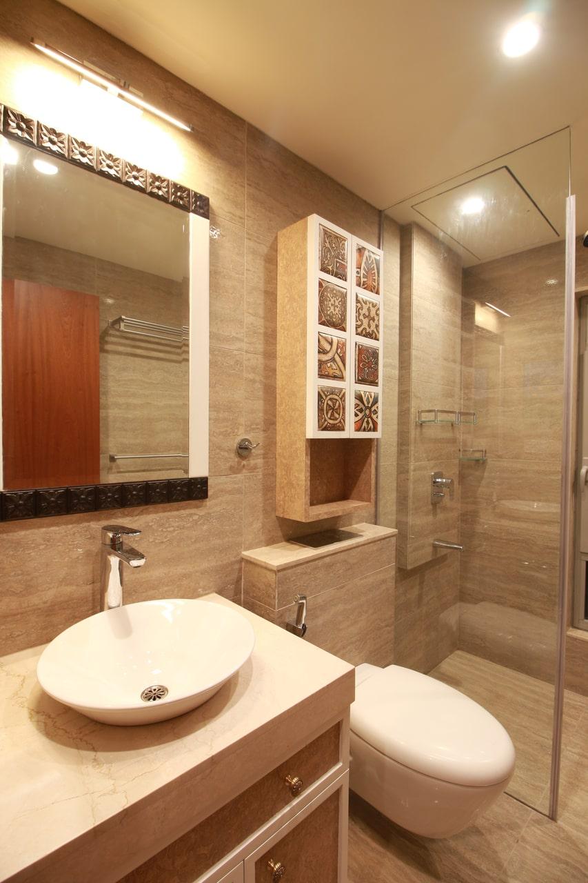 esquire-b-oberoi-realty-residence-home-interior-design-goregaon-mumbai-19