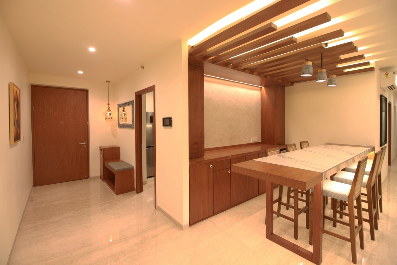 esquire-b-oberoi-realty-residence-home-interior-design-goregaon-mumbai-2